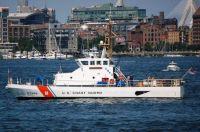 USCGC Flying Fish