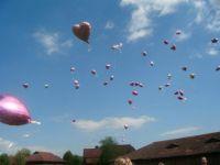 Memory balloons