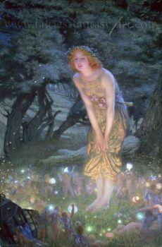 midsummer_eve_edward_hughes_