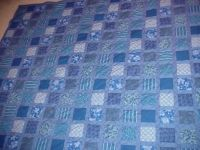 tory blue white quilt-2
