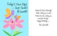Happy Birthday Sue (sue1& sue49)