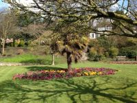 Kingsnorth Gardens