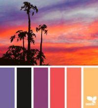 SunsetBrightsL