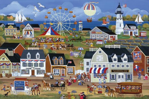Carol Dyer-Red_White_and_Blueberry_Festival