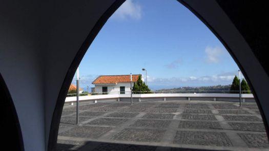 085 Ilha-Madeira