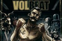 volbeat-Seal-the-Deal-Lets-Boogie-album-cover-2016-billboard-1548