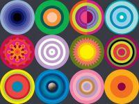 Circles2 small