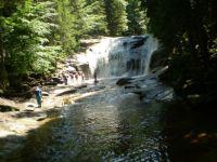 P6140025 Mumlavský vodopád
