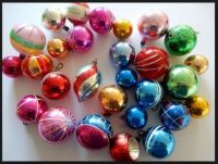 Tree baubles 4