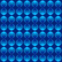 JR_210922_blueDots_144