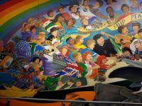 denver-airport mural