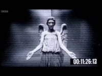 doctor_who_weeping_angel