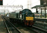 D345 Crewe 28-10-02(2)