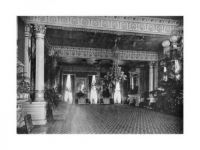 east-room-at-the-white-house1908