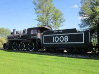 Grand Trunk 1008