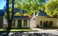 Arrowtown Cottages