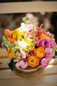 Bouquet #93
