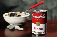 Stone Soup In A Can
