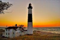 Lighthouse-Photos-1