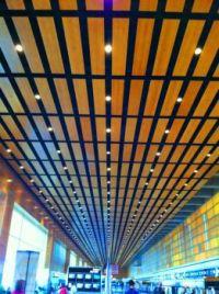 Airports-Boston