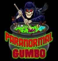 Paranormal Gumbo