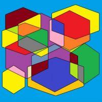 puzzle105