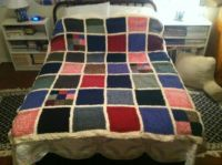 patchwork afghan 1-15-2014 for me!