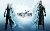 final_fantasy_vii_advent_children_lg_2