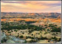 s-7 Sunrise-over-Theodore-Roosevelt-National-Park