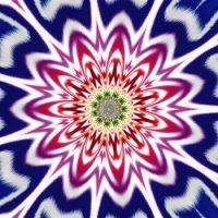 060918 Kaleidoscope 2