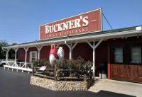 Buckner's