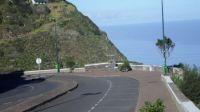 007 Porto Monitz-Madeira