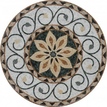 mosaic-ornament
