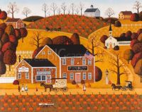 Holodook-pumpkin-crest-inn