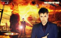 DOCTOR-WHO-doctor-who-9642708-1680-1050