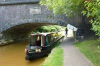 A cruise around The Cheshire Ring, Trent and Mersey Canal (745)