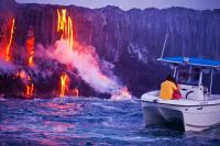 HTA-Tor-Johnson-Volcano-Boat-Tour