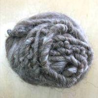 ball of wool yarn-small-3024x3024