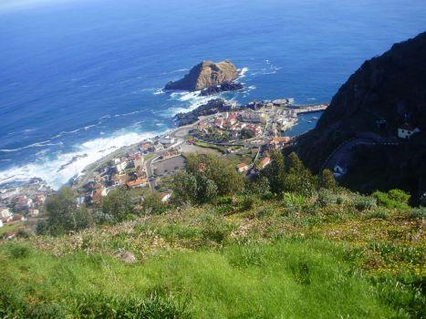 105Porto Monitz-Madeira