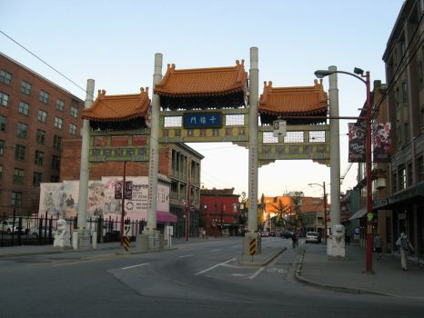 Vancouver's_Chinatown