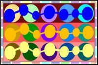 Puzzle 640