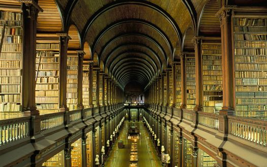 trinity-college-dublin-the-old-library