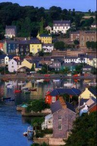 Kinsale Ireland -5