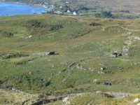 Ireland Thurs (3).JPG