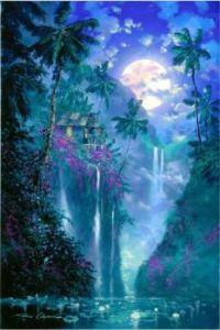 Aloha Dreams