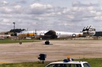 Lockheed C-121A N494TW