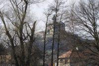 Kunětická hora
