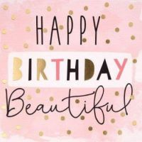 happy-birthday-quotes-birthday-card-beautiful