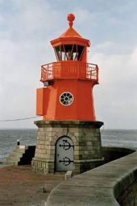 Lighthouse 202