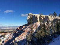 143259 - Bryce Canyon NP